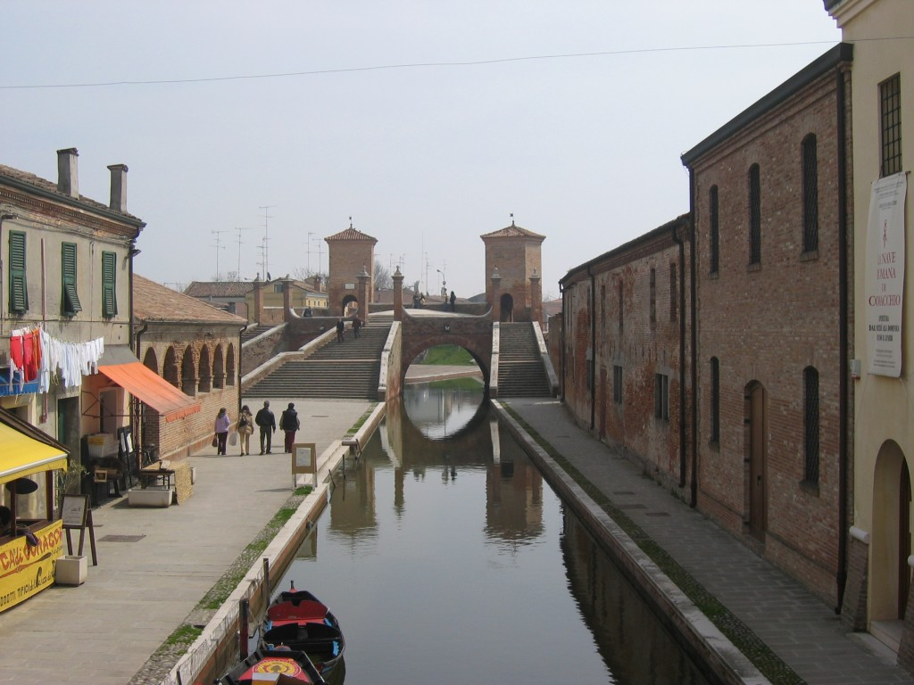 Treponti,_Comacchio