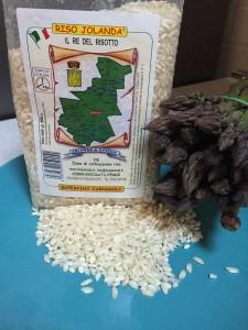 riso-jolanda-asparago-altedo