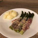 involtini-asparagi-ricetta