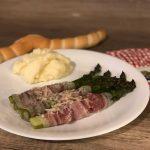 involtini-asparagi-ricetta-copertina