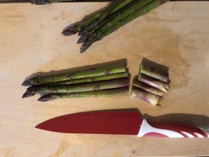 involtini-asparagi-ricetta-pulizia-asparagi